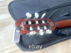 Godin Multiac Guitar with Soft Case In Great Condition