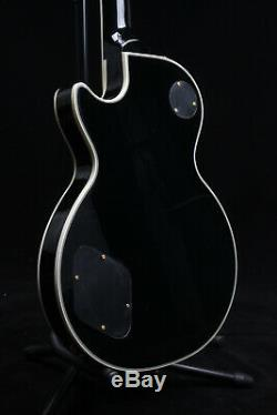 Hot 59 Neck LP Standard Electric Guitar Rosewood fretboard free shipping