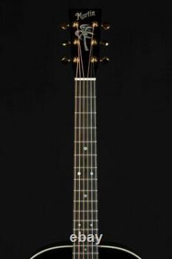 Martin Gitarre/GUITAR JIMMY BUFFET CUSTOM RARITÄT MASSIV NEU/NEW UVP 5999 US$