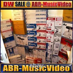 Ovation CEB44X-7C Acoustic/ Electric Bass Guitar New England Burst