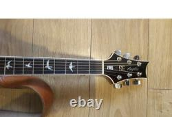 Prs Angelus Se Electro Acoustic Guitar Comes With Hard Pr Case Good Condition