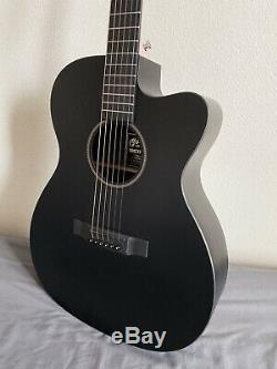 Rare! Martin 000CXE Acoustic Electric Guitar Excellent Condition. Rarely Used