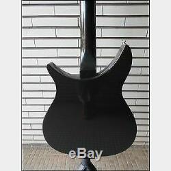 Rickenbacker 325V59 John Lennon model Electric Acoustic Guitar