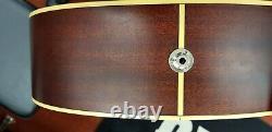Takamine EN 20 electro acoustic guitar