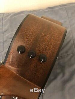 Taylor 300 314ce Acoustic/Electric Guitar