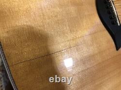 Taylor 410E Acoustic Electric Guitar USA