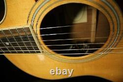 Taylor 414 -CE Grand Auditorium Acoustic Guitar 2003